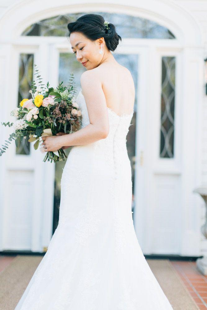 Four Corners Photography Julia And Elliot Wedding Atlanta Photographer Flint Hill Norcross