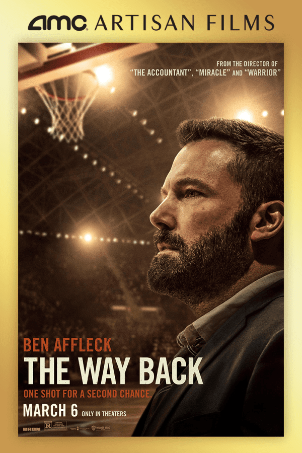 More Than Just A Sports Movie Overcoming Personal Tragedy And Battling An Alcohol Problem When Setbacks In 2020 Full Movies Online Free Free Movies Online Full Movies