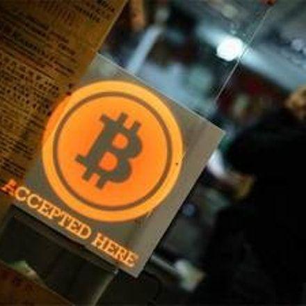Buy and trade crypto currency bitcointalk