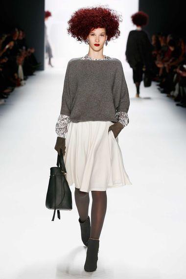 e879779ebed5 Guido Maria Kretschmer  Fashion Week Berlin   Moda i nie tylko ...