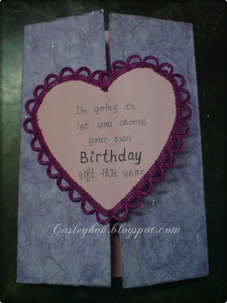 21st Birthday Card For Boyfriend Handmade Party Theme Decor – Birthday Cards for Boyfriend