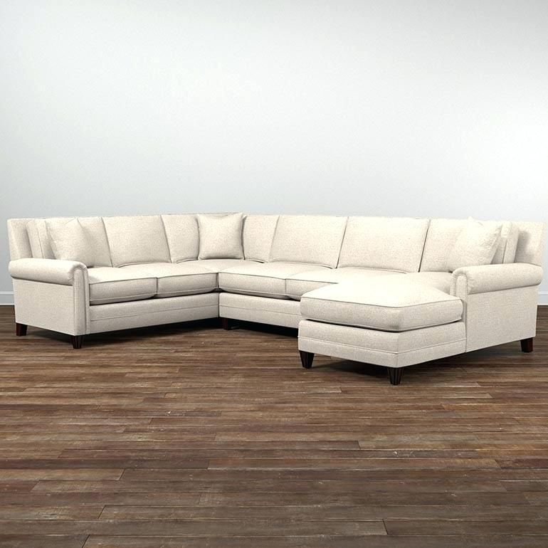 Courageous U Shaped Leather Sectional Images Fresh U Shaped