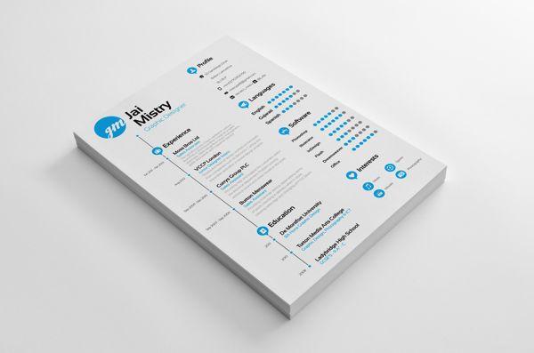 Bewerbung Als Grafikdesigner Bewerbungsschreiben Livecareer