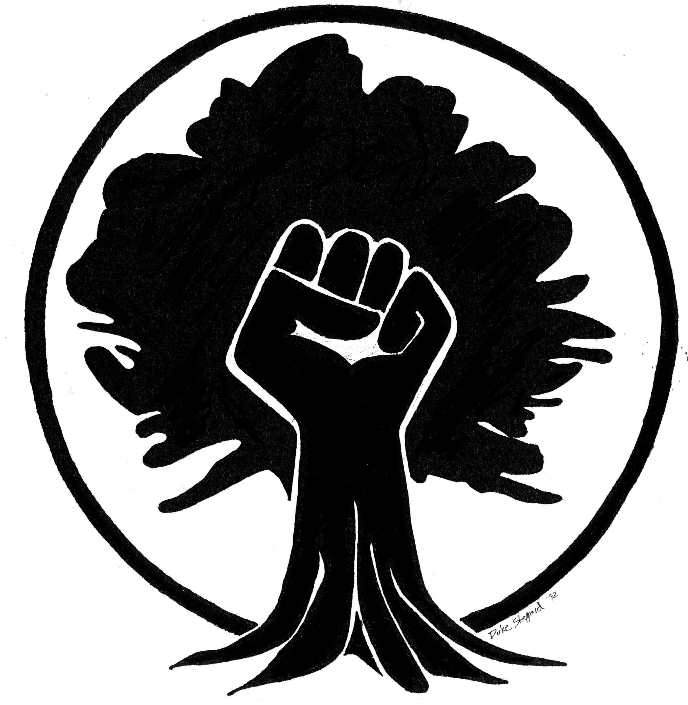 I Love My Blackness Black Power Art History Tattoos Black Lives Matter Art
