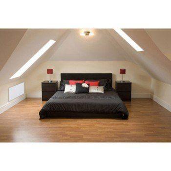 radiateur lectrique inertie pierre airelec seboa bas. Black Bedroom Furniture Sets. Home Design Ideas