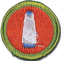 40++ Archery merit badge worksheet For Free