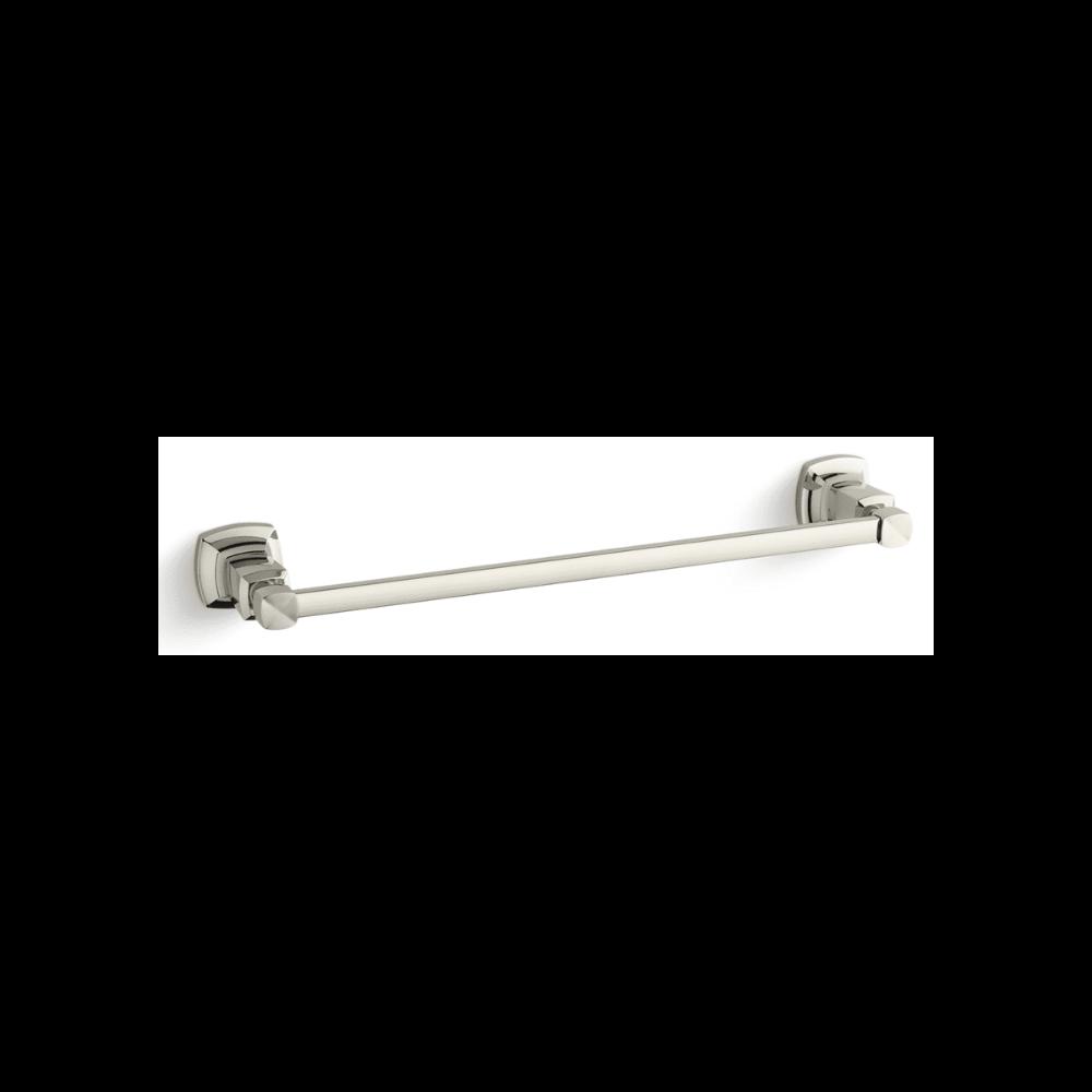 Kohler K 16250 Hardware Door Handles