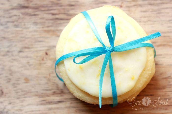 Lemon-Cookie.jpg