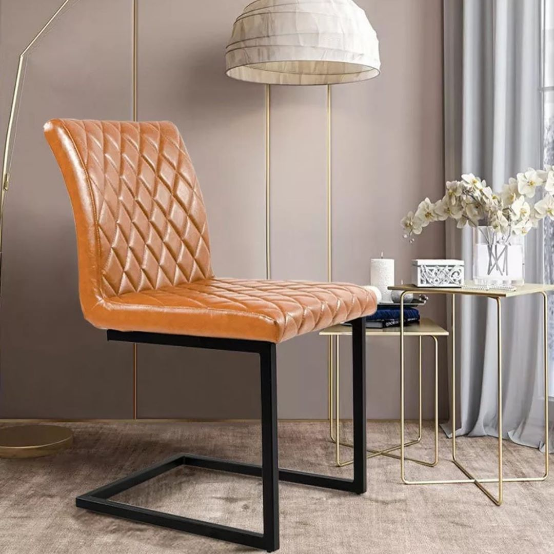 New The 10 Best Home Decor With Pictures Just Been Looking At A Few Dining Chair Ideas For My Next Project Re Dining Chairs Home Decor Dining Room Sets