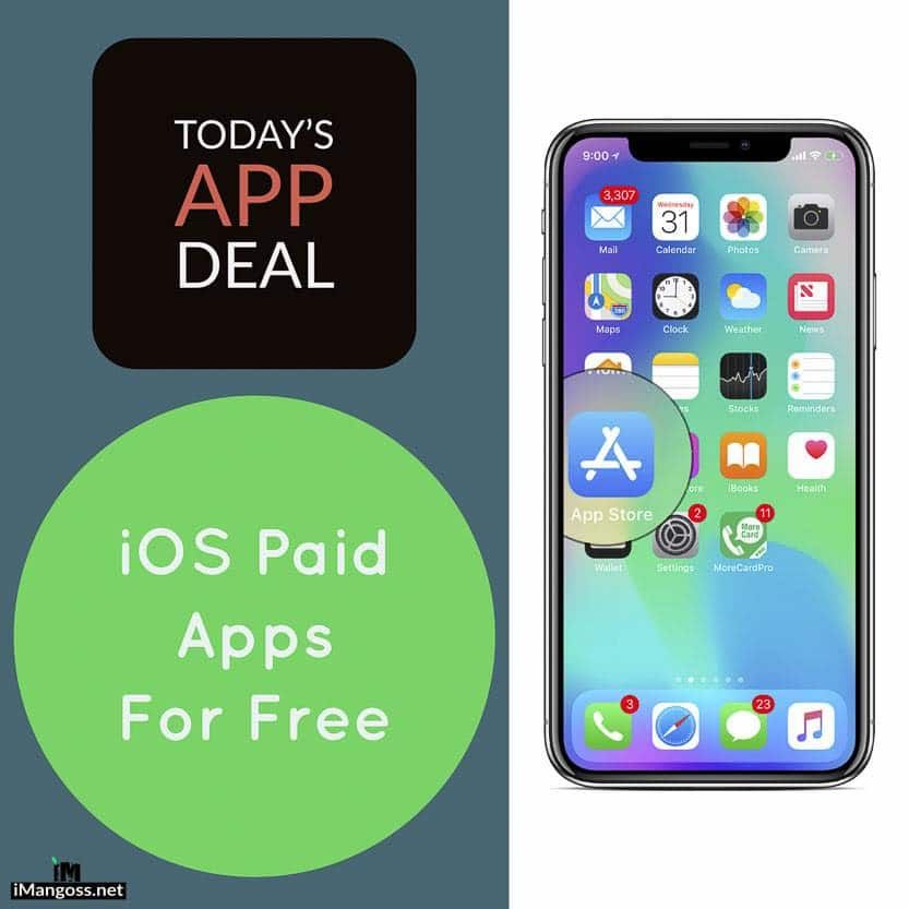 4c3ce2d010abffe17f710720aa4796a3 - How To Get Paid Things In Apps For Free