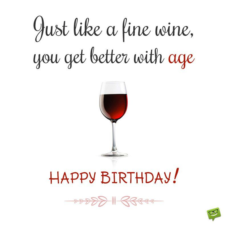 Send These Funny Birthday Wishes To Your Husband Birthday Wish