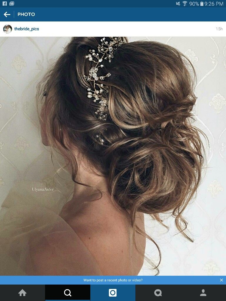 Pin by judy lopez on hair pinterest