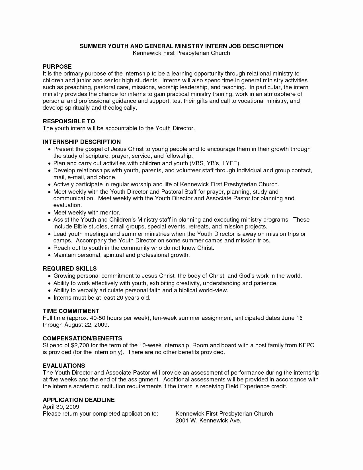 Resume Examples 15 Year Old Resume Templates Resume Examples Teacher Resume Template Resume Templates