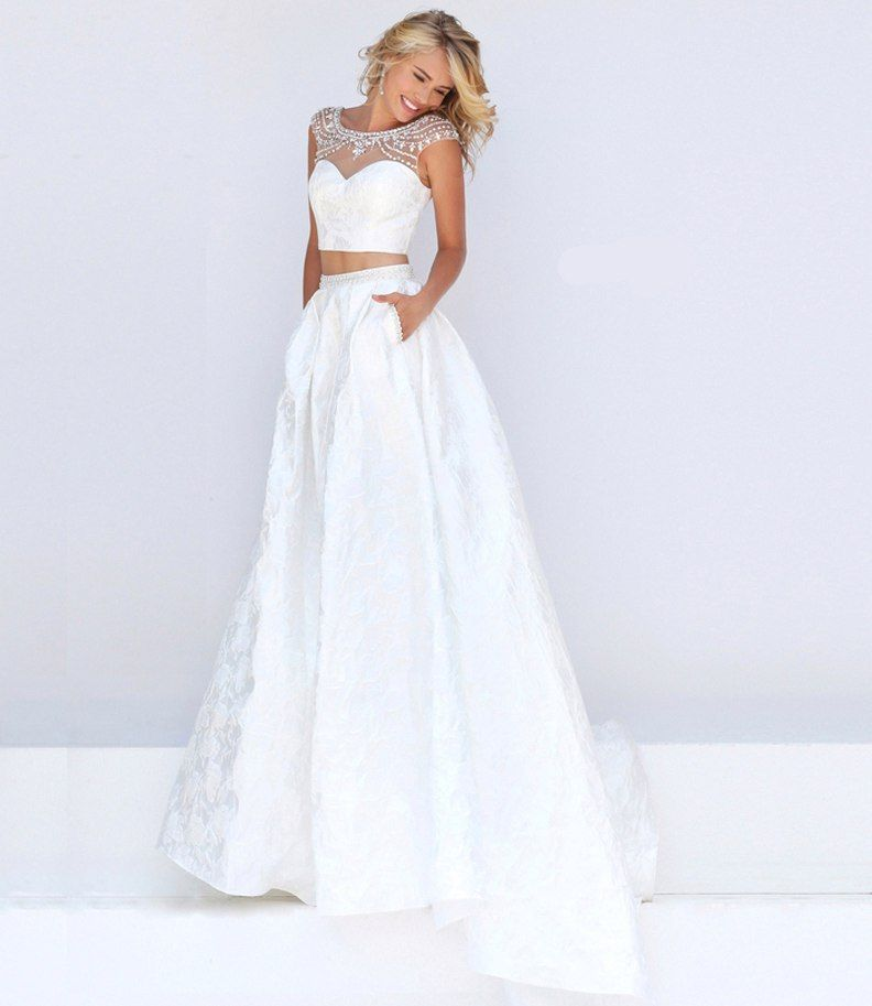 We have updated our article about Taobao wedding dress shops We