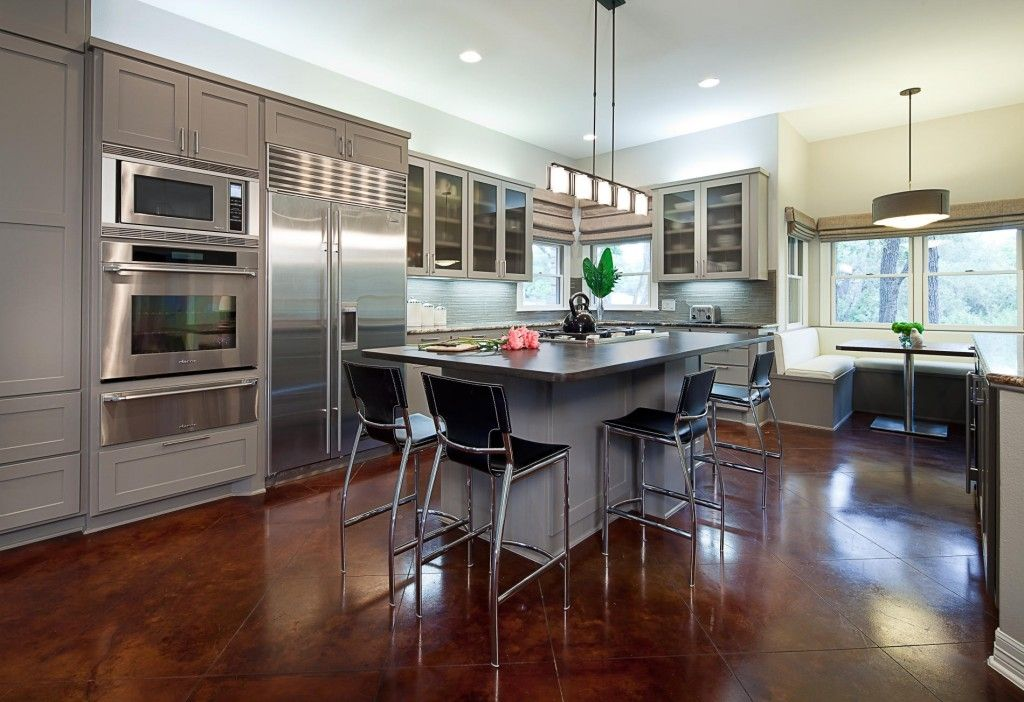 Bon Pullman Kitchen Design Inspiring Fine Pullman Kitchen Design Pullman  Kitchen Design Kitchen Remodelling