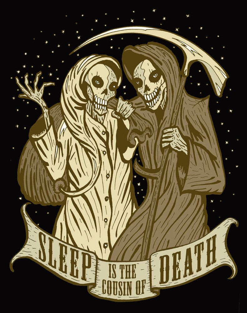 sleep in macbeth Sleep and sleeplessness in macbeth represent peace of mind and the lack of it as macbeth spirals further into a cycle of guilt, he finds that sleep no longer comes easily to him at the same time.