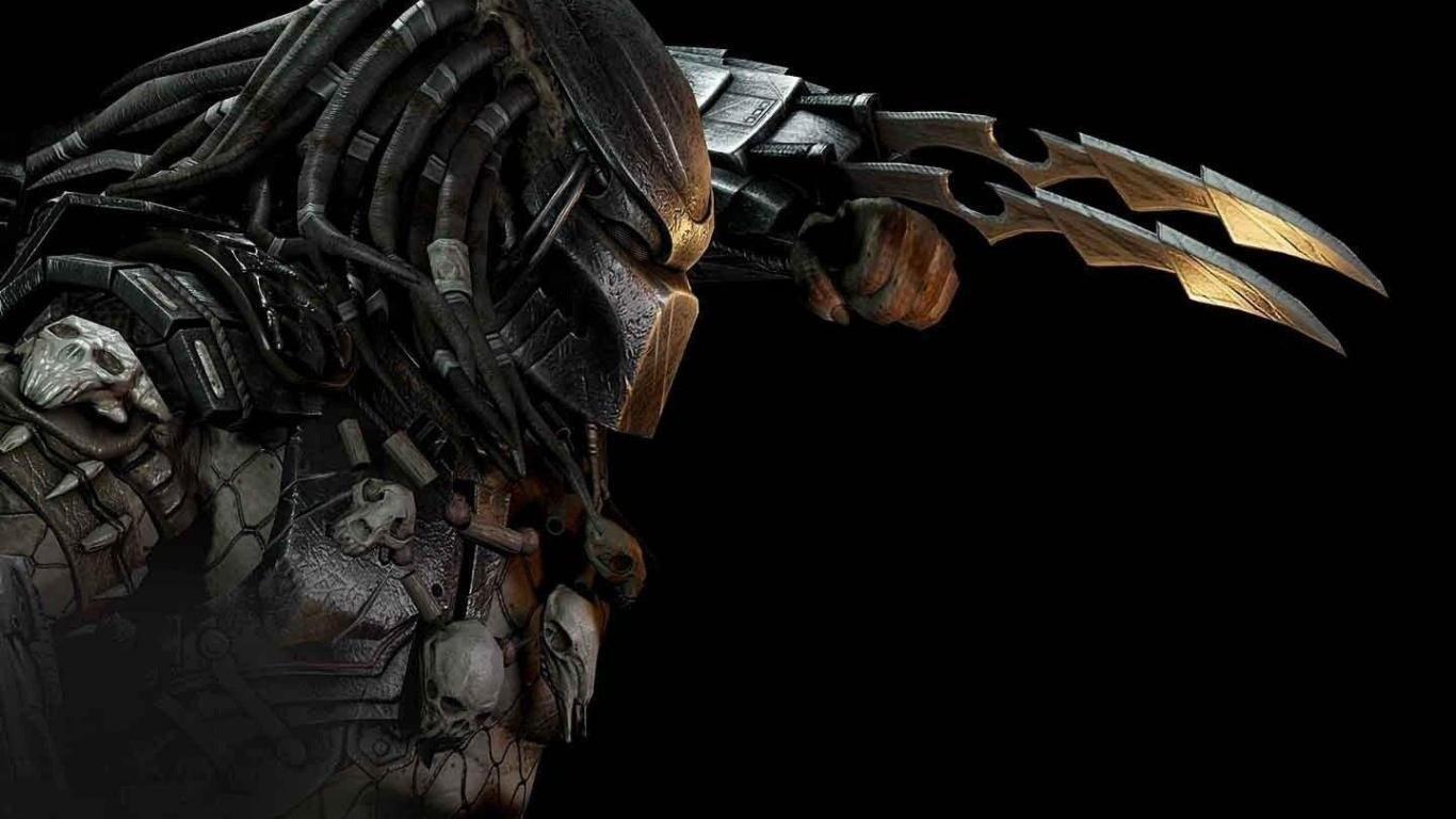 Predator Wallpapers Widescreen Predator Alien Predator Alien Vs Predator