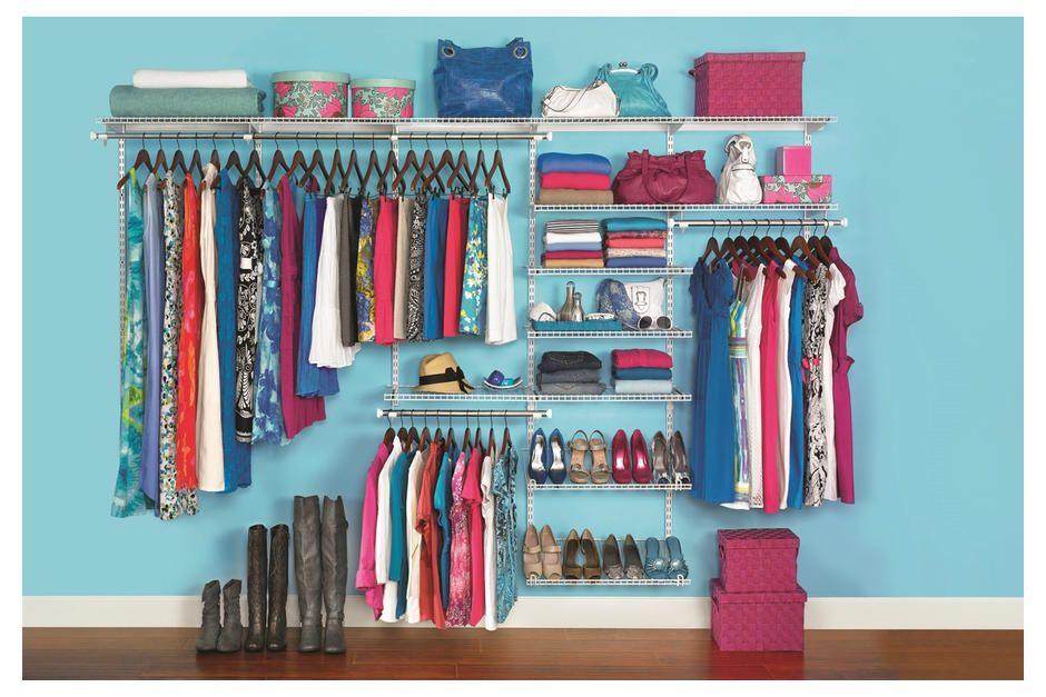 como hacer un closet - Buscar con Google   Ideas   Pinterest ...