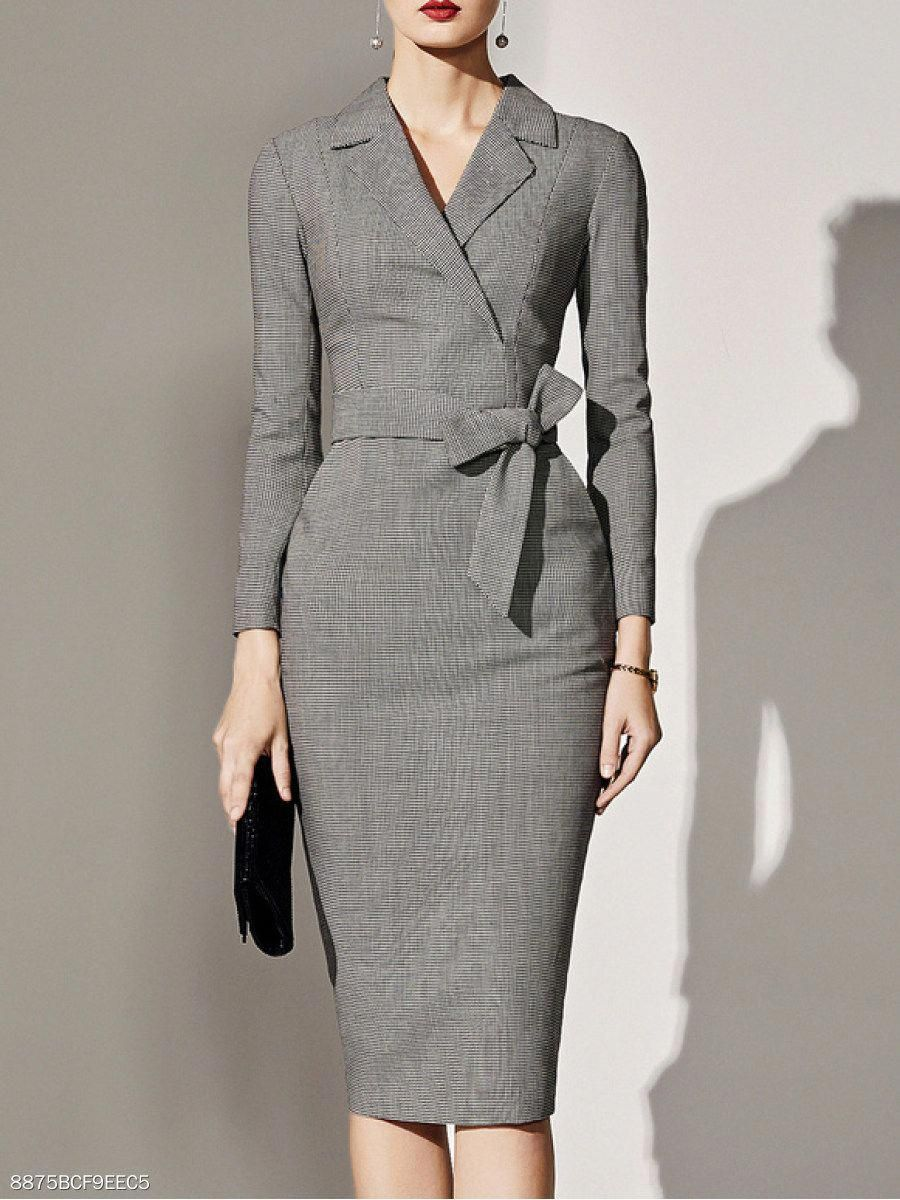 pin on outfits women chic