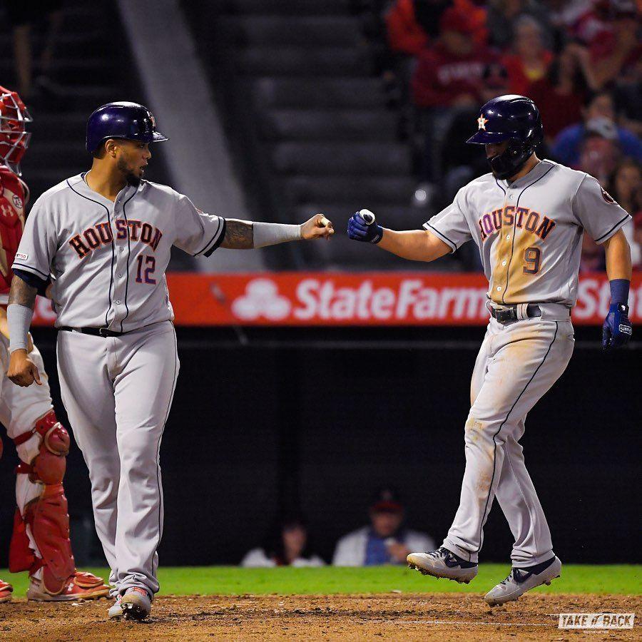 Houston Astros If You Don T Wear Orange Navy You Don T Matter With Images Astros Houston Astros Astros Baseball