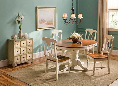 Dining Set | Dining Sets | Raymour And Flanigan Furniture Part 60