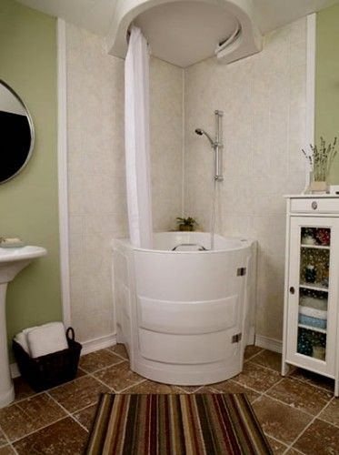 Walk In Bathtubs Safe Tub And Shower With A Hydro Message