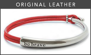 Bravelets Bracelets Are More Than Just Something To Wear On Your Wrist They Designed