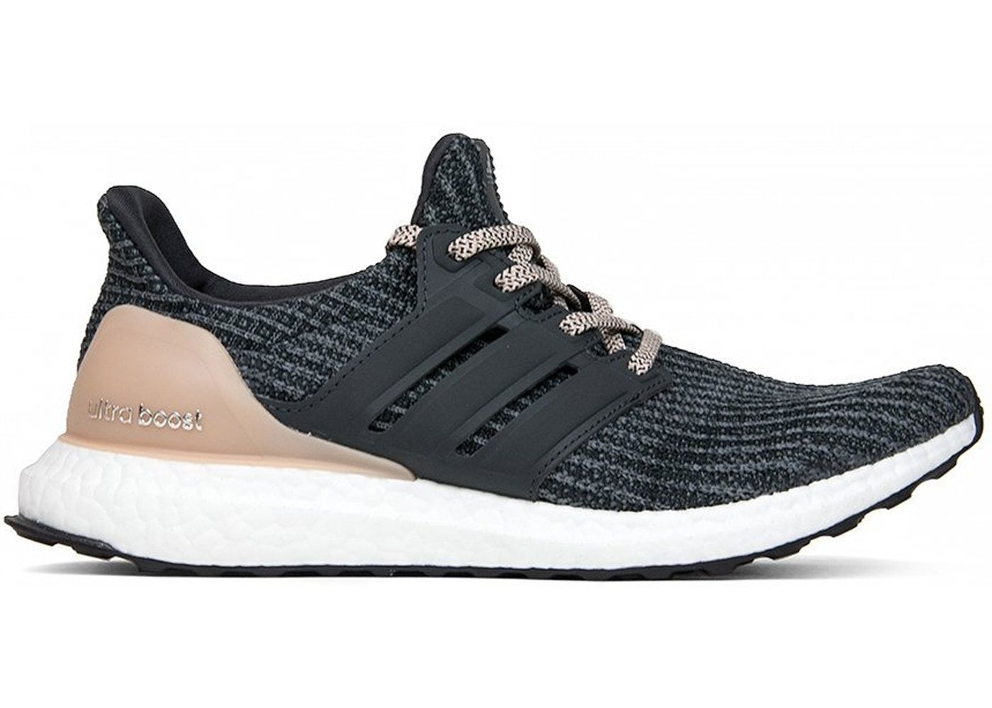 Adidas Ultra Boost 4 0 Grey Five Ash Pearl W In 2020 Adidas Ultra Boost Adidas Ultra Boost Women Cheetah Shoes