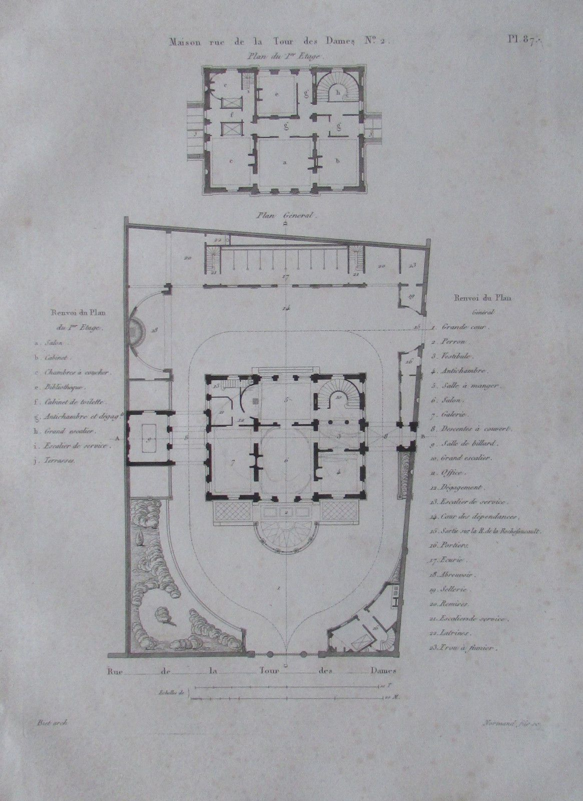 Pin By William B On Floor Plans Ii Apartment Floor Plans Dream