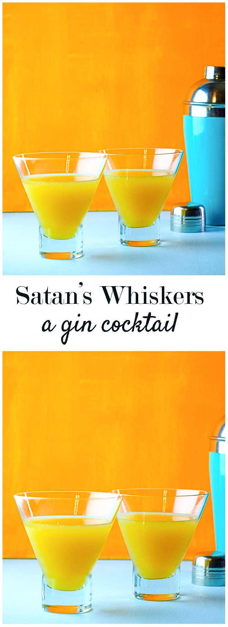 Satan s whiskers cocktail dresses