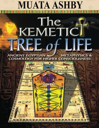 The kemetic tree of life ancient egyptian metaphysics and cosmology the kemetic tree of life ancient egyptian metaphysics and cosmology for higher consciousness by muata ashby httpamazondp1884564747ref fandeluxe Choice Image