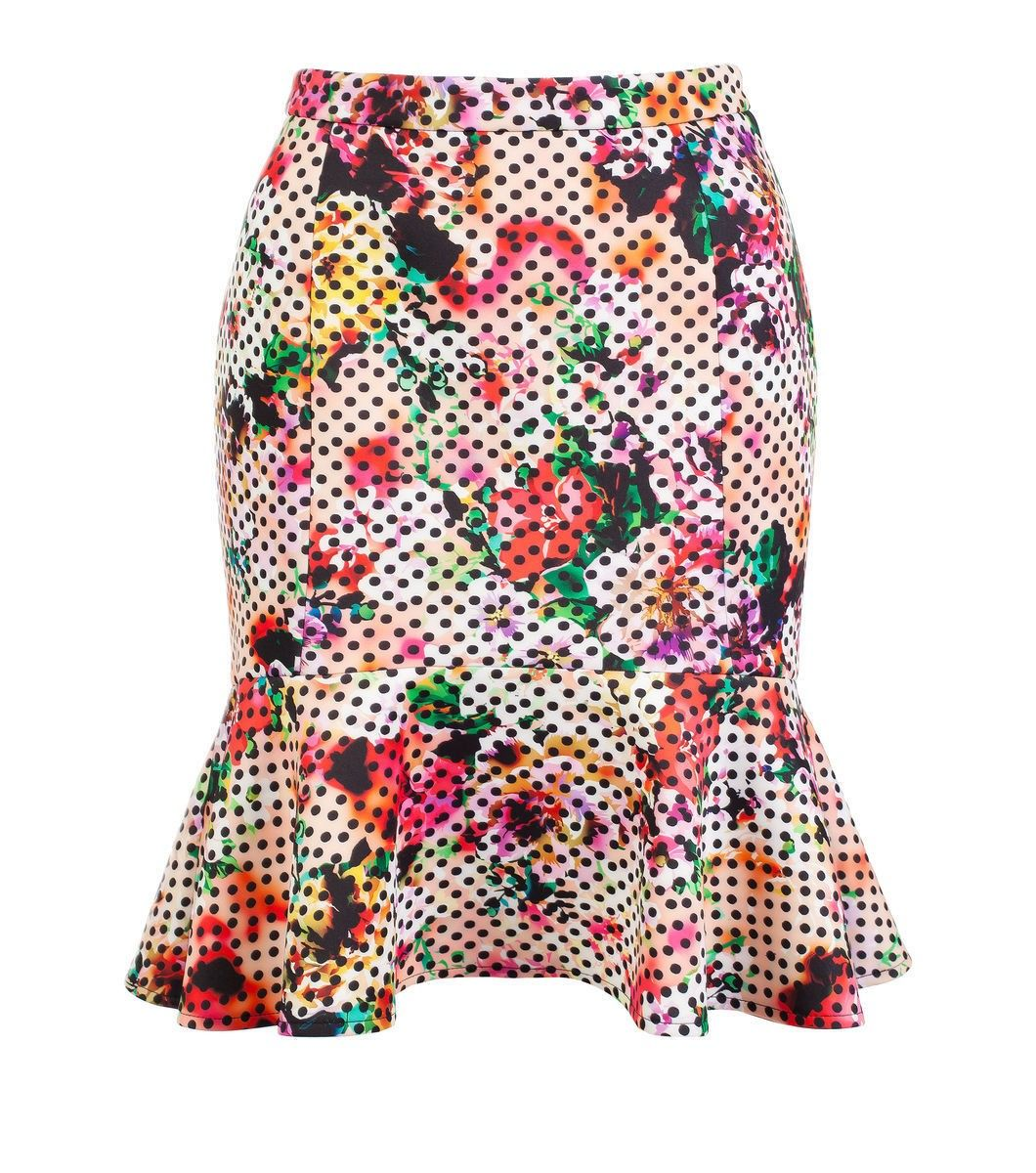 Alannah hill she plays up skirt http shop alannahhill com monte carlosummer 2014