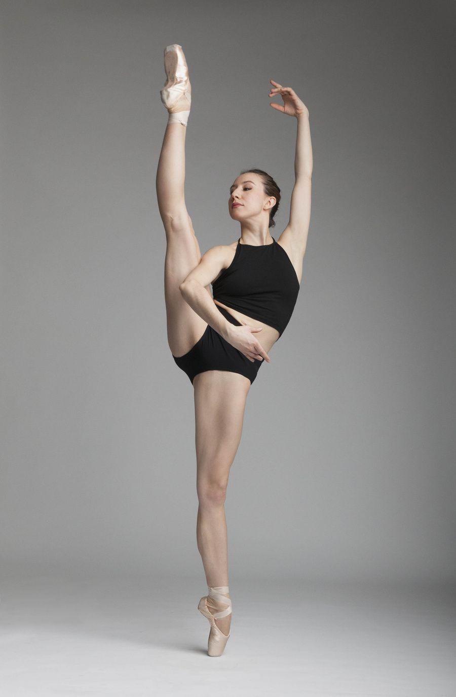 Pictures Isabella Boylston naked (83 photos), Ass, Is a cute, Feet, butt 2015