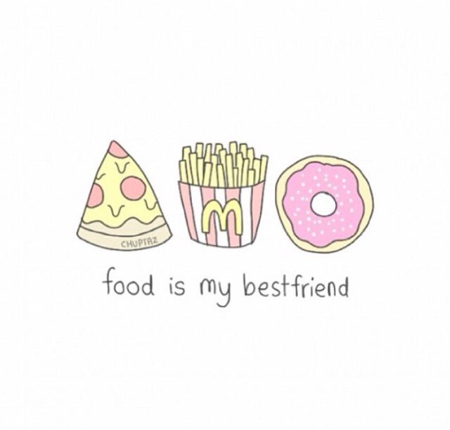 Cute Food Quotes Tumblr: Tumblr Png ♡ In 2019