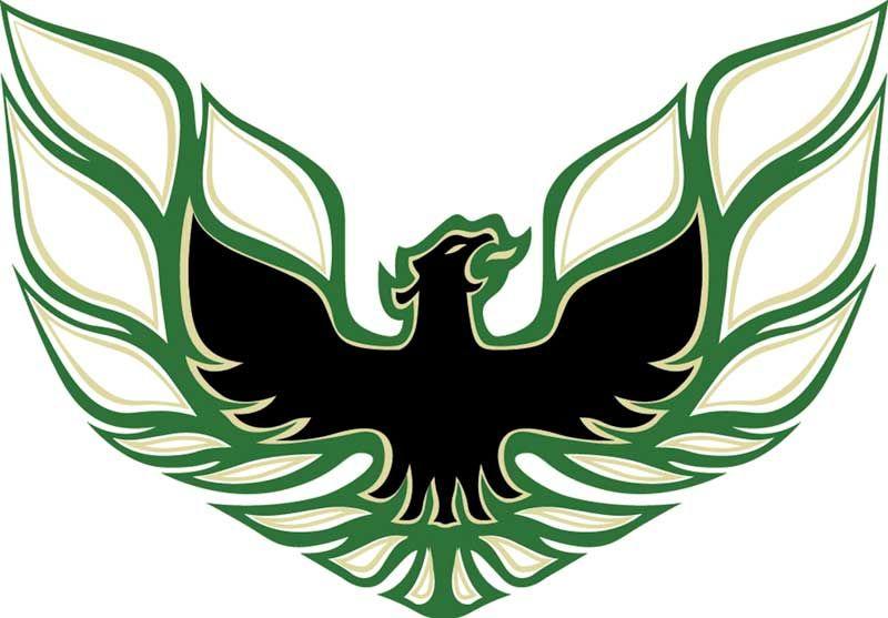 Image Result For 1975 1979 Pontiac Fairbird Trans Am Emblems Pontiac Firebird Pontiac Motorcycle Paint Jobs