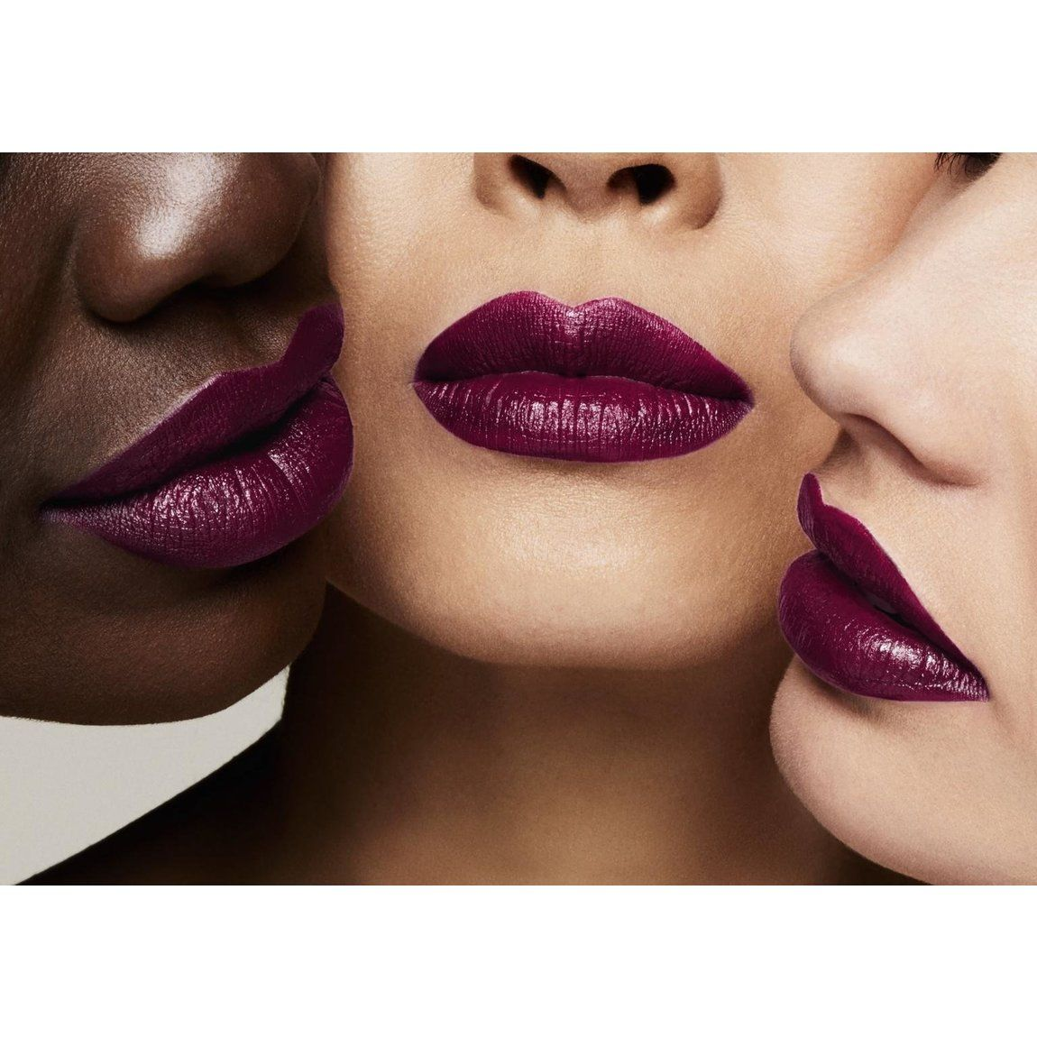 5e67f3e5fc0c TOM FORD Satin Matte Lip Color Shaggable