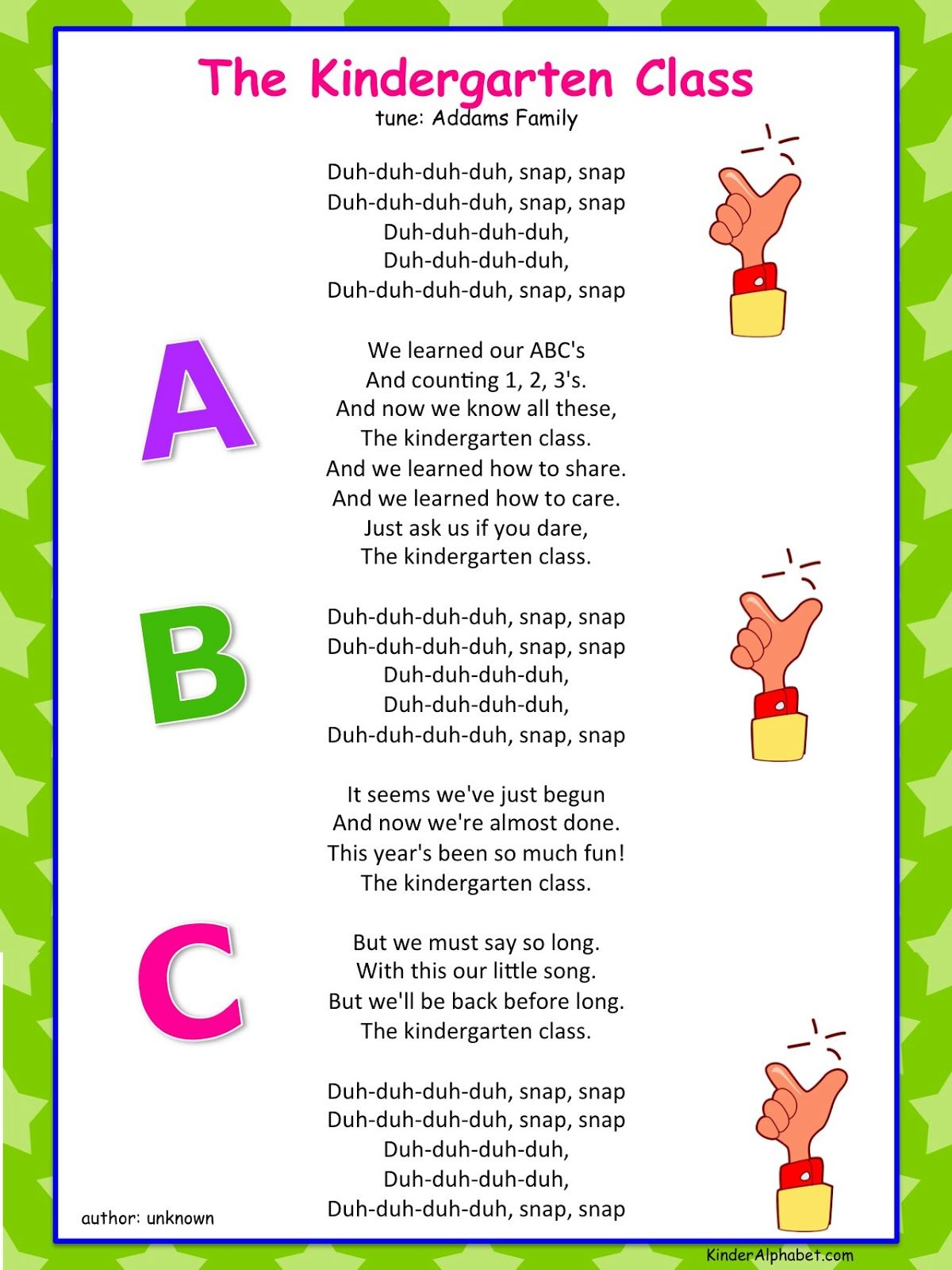First Grade First Grade Here We  e likewise Cb F Cf A D E B A furthermore Eef F D Cd D Df further First Grade First Grade Here We  e as well Bd F D C C B A Cbb B Free Poems Gift Ideas For Teachers. on end of year ideas plus free poems and