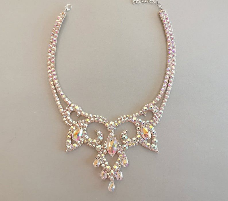 19+ Ballroom dance jewelry for sale information
