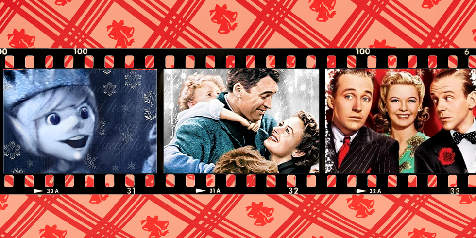You Can Watch 'It's a Wonderful Life' for Free on Amazon