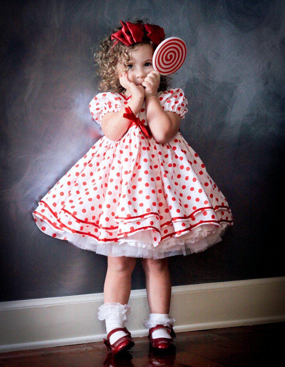 Платье на годик девочке (1 год) (51 фото)  красивое, нарядное, праздничное 4376ffd426e