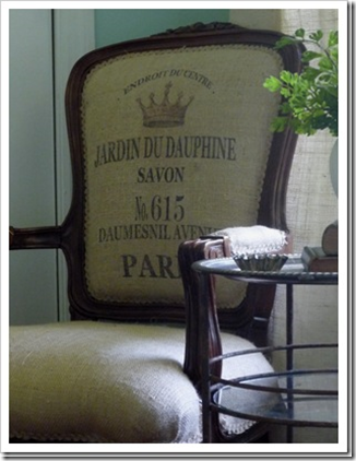 17 Best images about Burlap on Pinterest | Sacks, Place mats and ...