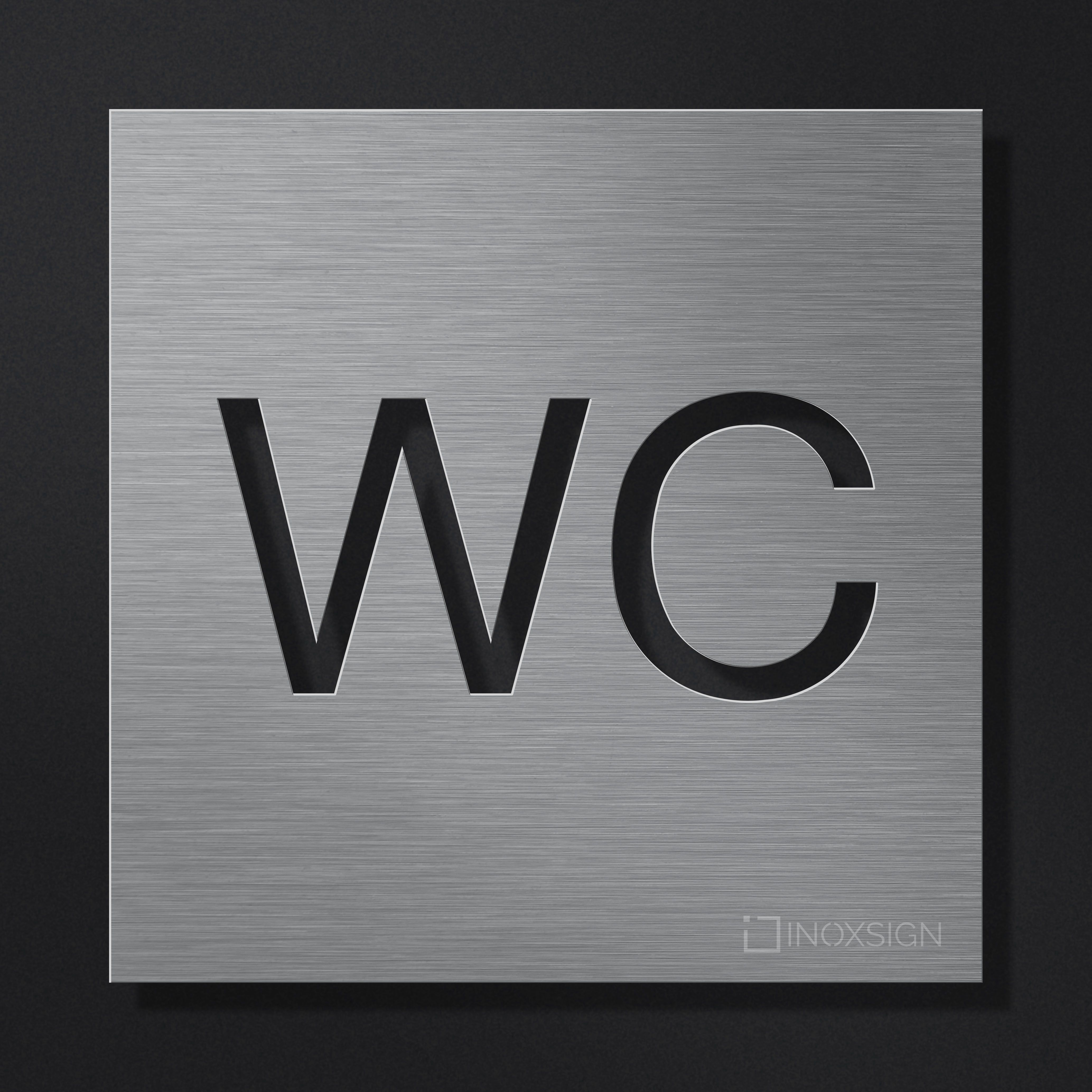 Online Shop Toilettenschilder Wc Schild Toiletten Schilder