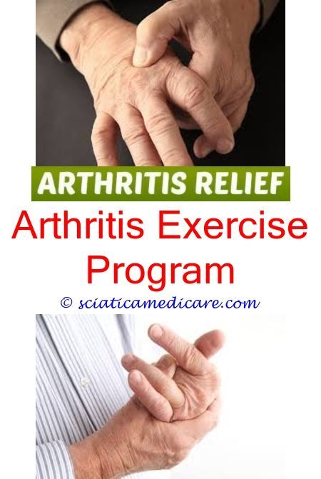 Arthritis Hip Pain Homeopathic Medicine For Arthritis Turmeric For Arthritis Pain Relief Rheumatoid Arthritis Causes Arthritis At  Years Old Rh