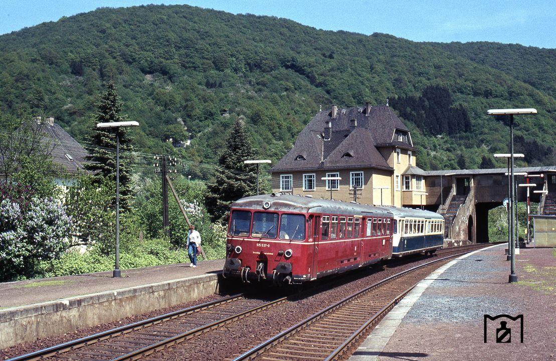 21 DB Ideen in 21   eisenbahn, bundesbahn, deutsche bundesbahn