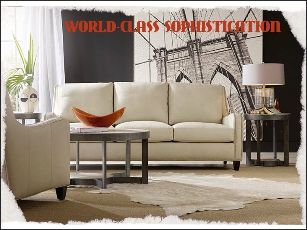 Bradington Young Leather Sofa Prices Couch Sofa Gallery