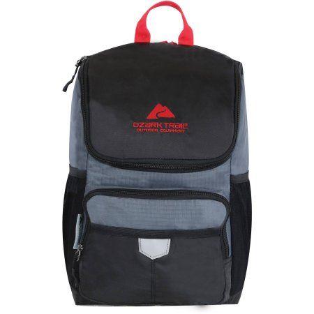 Sports Outdoors Cool Backpacks Backpacks For Sale Backpacks