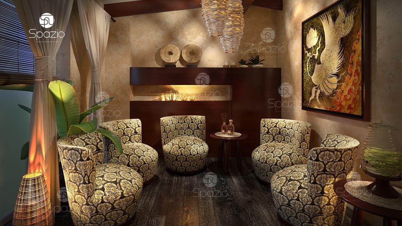 salon interior design magazine salon interior design