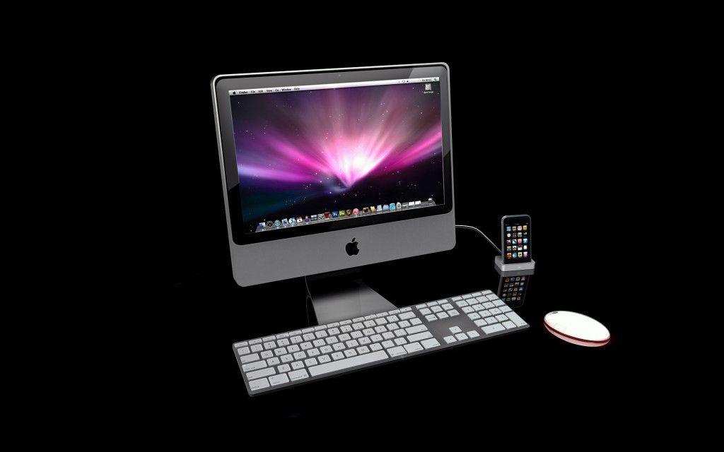Mac Apple Hd Wallpaprs Naturezoomin Apple Computer Apple Mac Desktop Best Computer