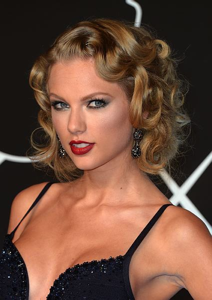 2013 #VMA #Hairstyles You Need to See - on www.salonmagazine.ca