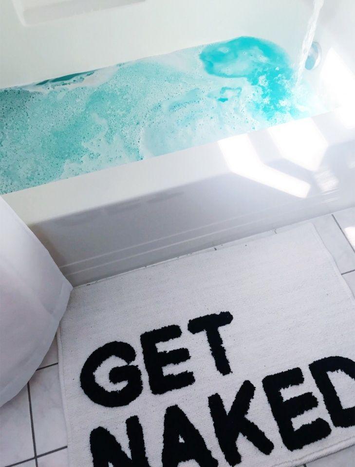 College Apartment Bathroom Ideas